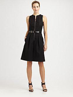 vestido-preto-curinga