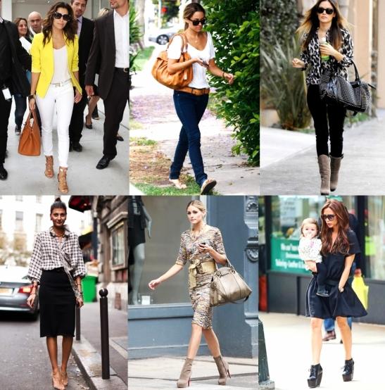 estilo-feminino-consultoria-imagem