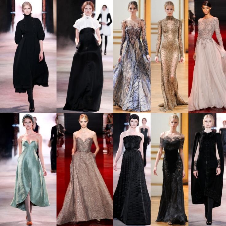 tendências-outono-2013-haute-couture