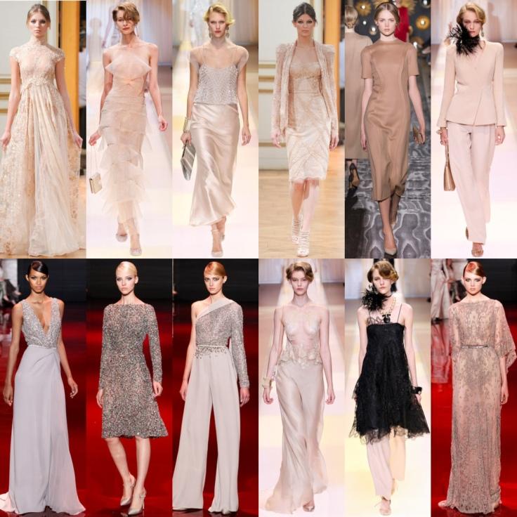 tendências-haute-couture-fall-2013