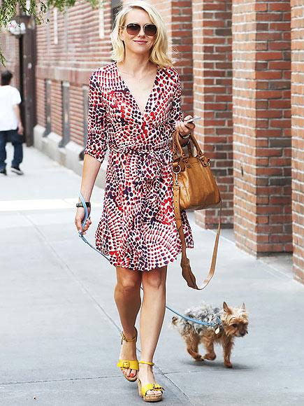 look-feminino-vestido-summer-dress