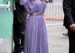 salma-hayek-look-style