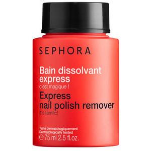 sephora-nail-polish-remover
