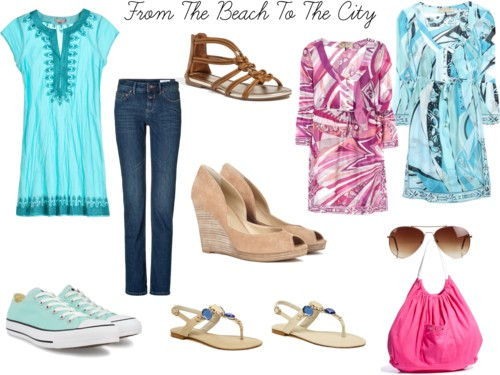 Look-praia-ciidade