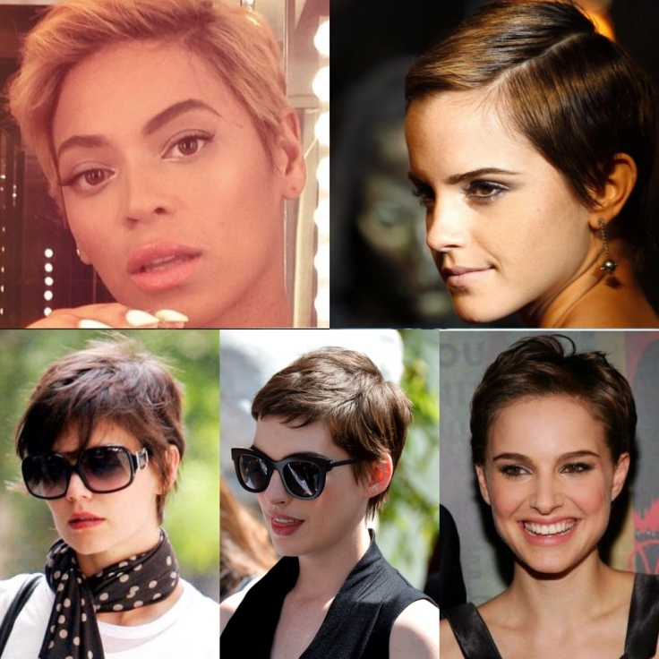 corte-cabelo-pixie-beyonce