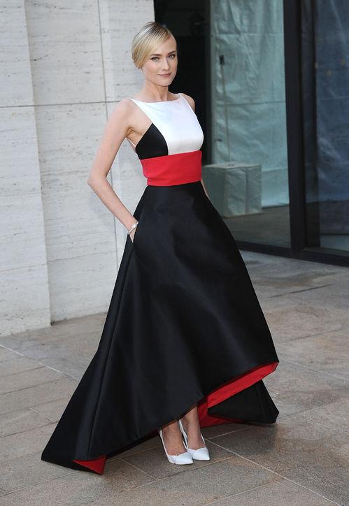 vestido-wow-diane-kruger