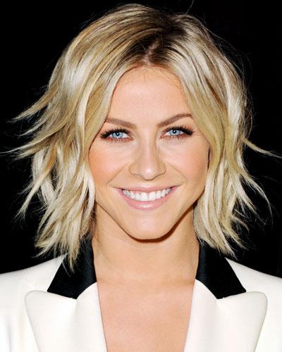 corte-de-cabelo=feminino