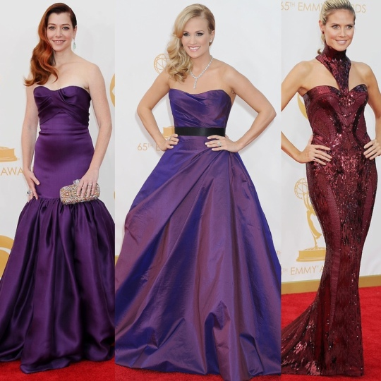 look-emmy-2013-mulheres