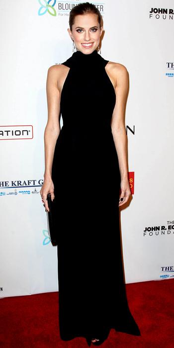 vestido-preto-noite