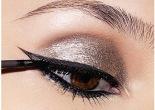 delineador-olhos