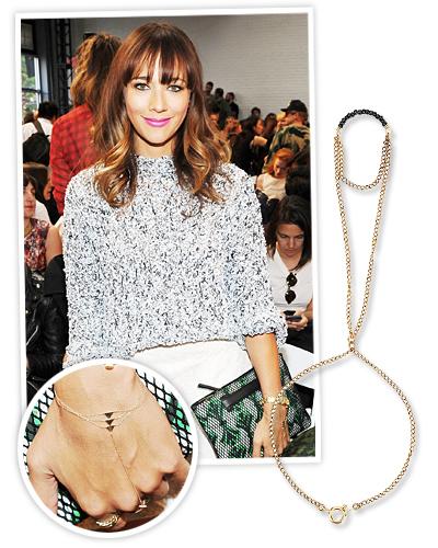 bracelete-anel