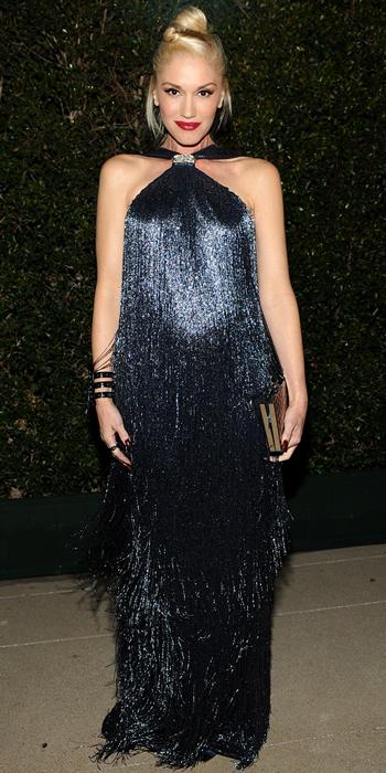 wow-dress