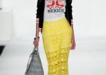 mistureba-fashion-como-usar