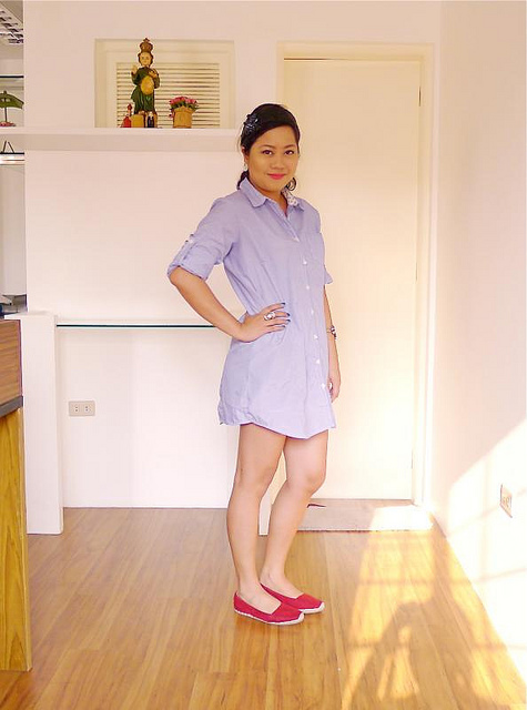shirtdress-espadrilles