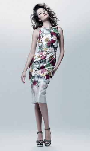 floral-vestido