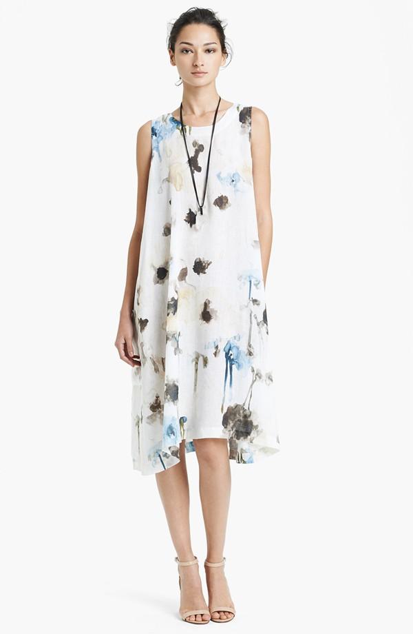 vestido-soltinho-estampado-como-usar