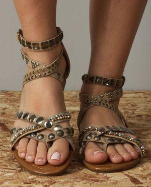 unhas-pés-bem-cuidados