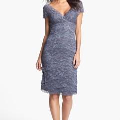 lace-dress-cinza
