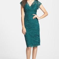 lace-dress-green