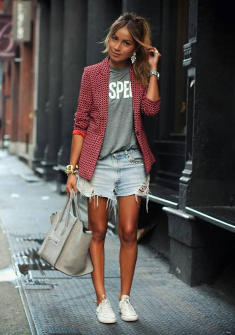 look-short-blazer