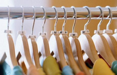truque cabide saber roupas que usa