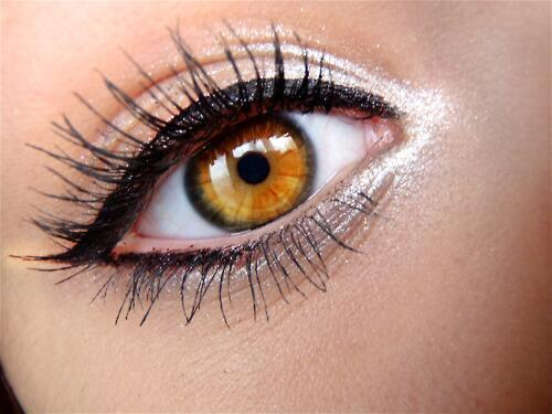 delineador olhos